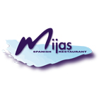 Mijas Spanish Restaurant